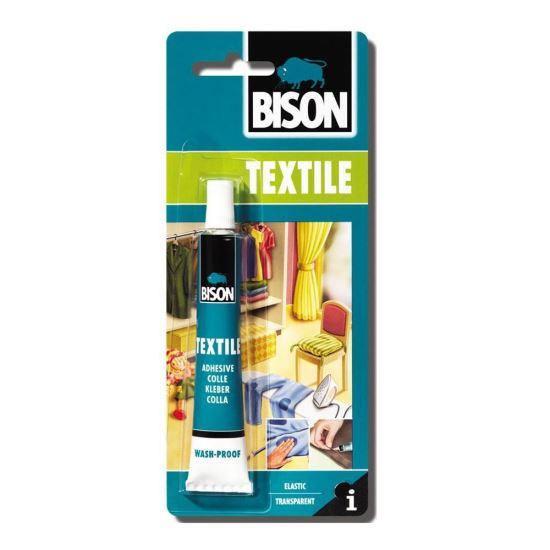 BISON Textile - Adeziv pentru textile