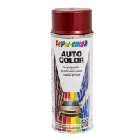 Auto Color Dacia metalizat