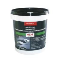Roof Repair Bitumen-Based Sealing Compound