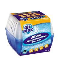 BISON Air Max Absorbant de umiditate, 450g