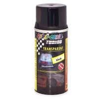 AUTO COLOR Vopsea spray transparentă, 150ml
