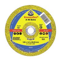 Cutting Disc A 46 Extra