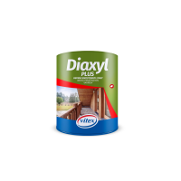 DIAXYL PLUS pe bază de solvent, 750ml