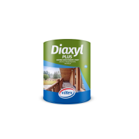 DIAXYL PLUS pe bază de apă, 750ml