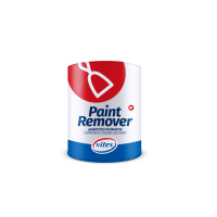 PAINT Remover Decapant vopsea