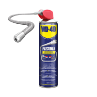 WD-40 FLEXIBLE lubrifiant multifuncțional 600ml