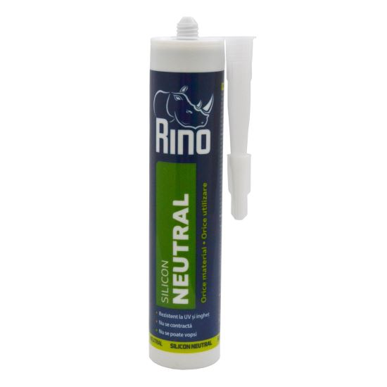 RINO Silicon Neutral, 280ml