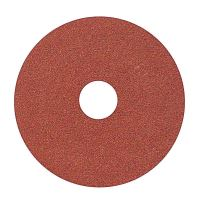 KLINGSPOR Fibrodisc CS561 (10) 235x22mm